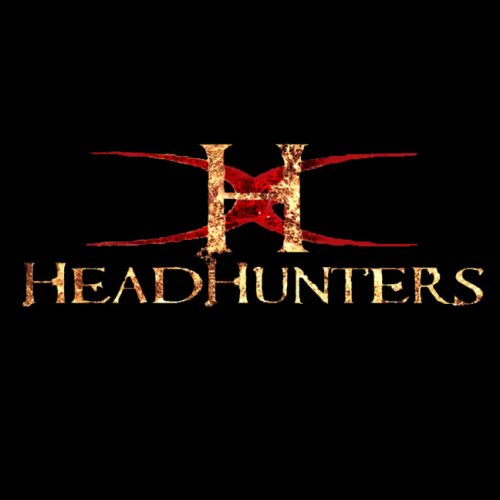Headhunters TV